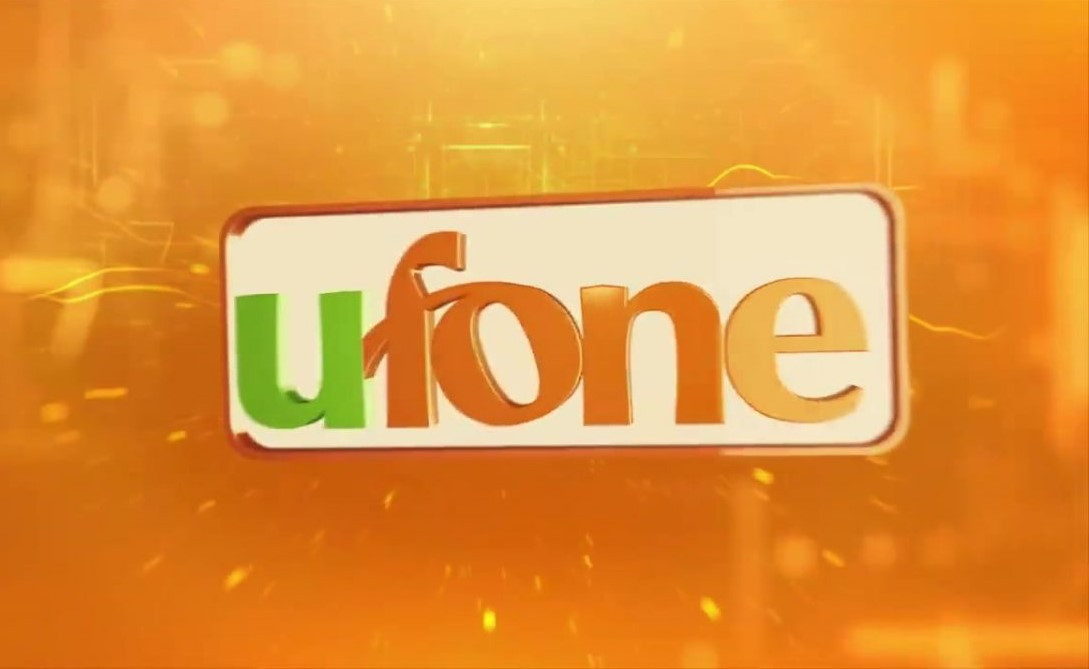 ufone internet packes