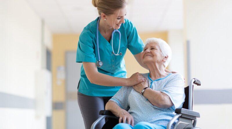 Urgent Care of Medical
