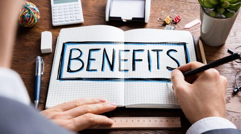 Benefits of a Lift Chair Recliner