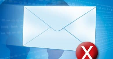 How To Permanently Fix [pii_email_37f47c404649338129d6] Error