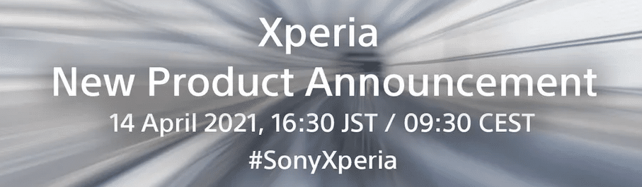 Sony will Declare its Upcoming Xperia Mobile Phone