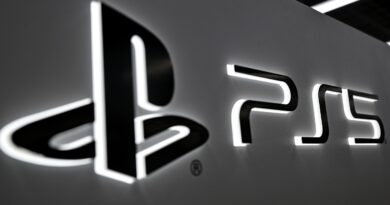 PS Direct PS5