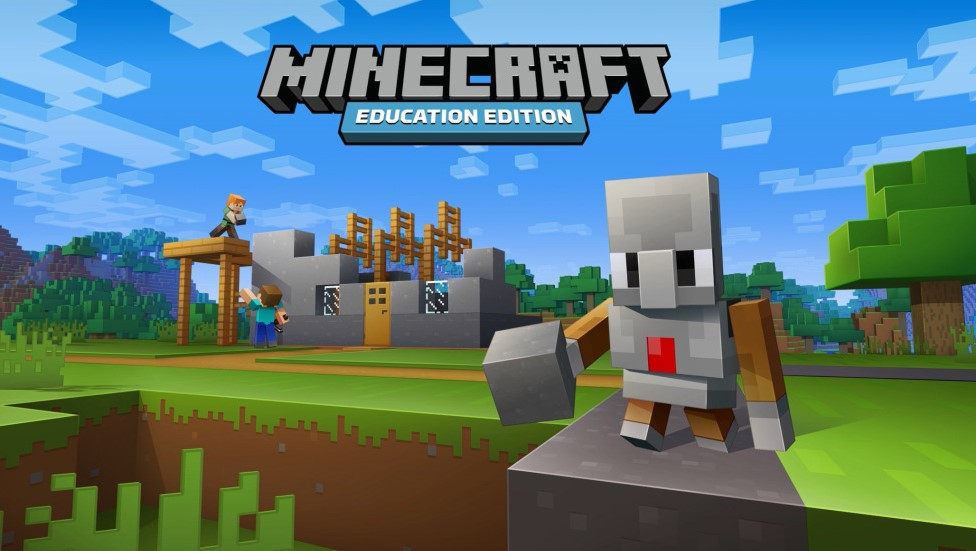 What was the Founder's First 'Working Name' for Minecraft?