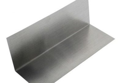 Best Aluminum Flashing Online