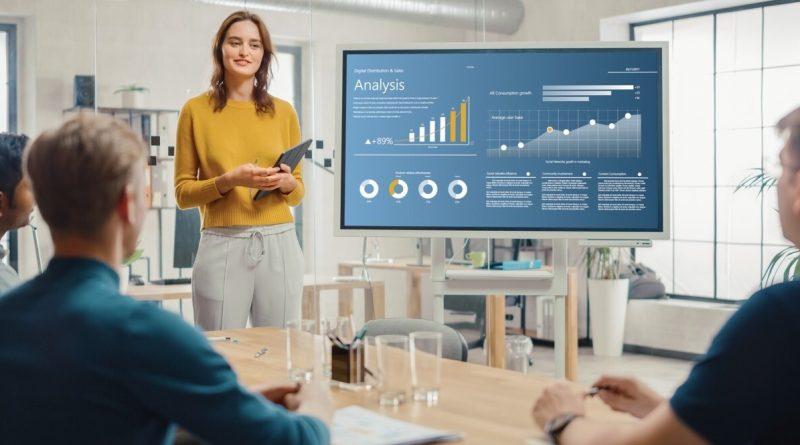 Business Analyst Expert Training