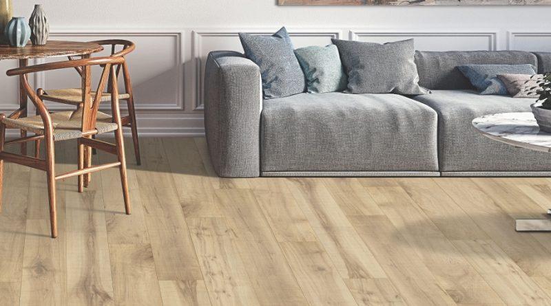 Finding the Best Waterproof Laminate Flooring
