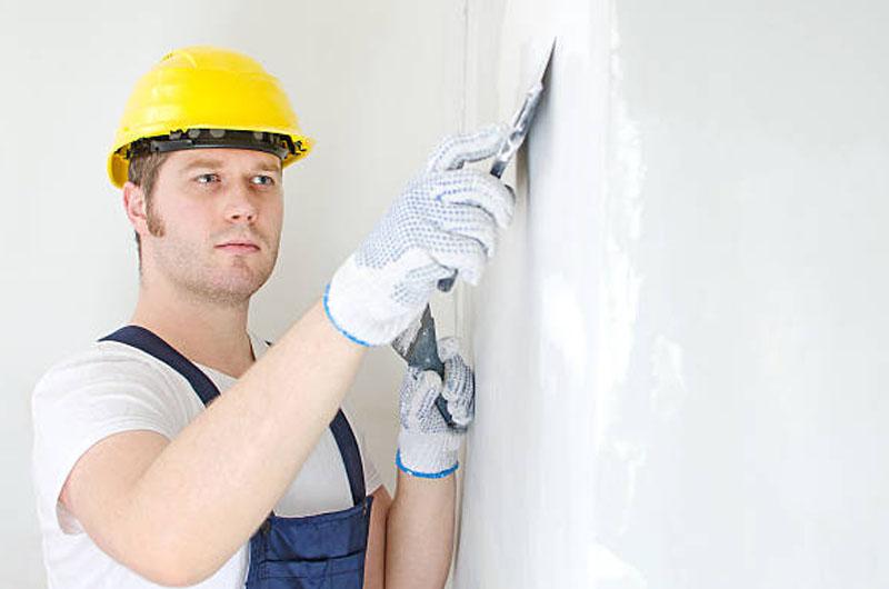 Gold Coast Plastering Service