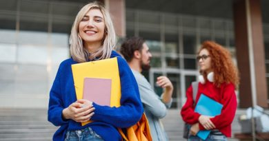 University Courses to Pursue in 2021