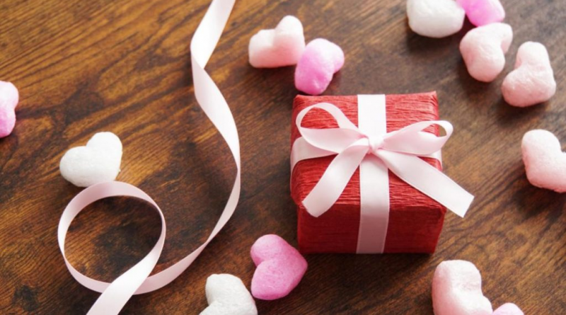 Valentine's Day Gifts Guaranteed To Score