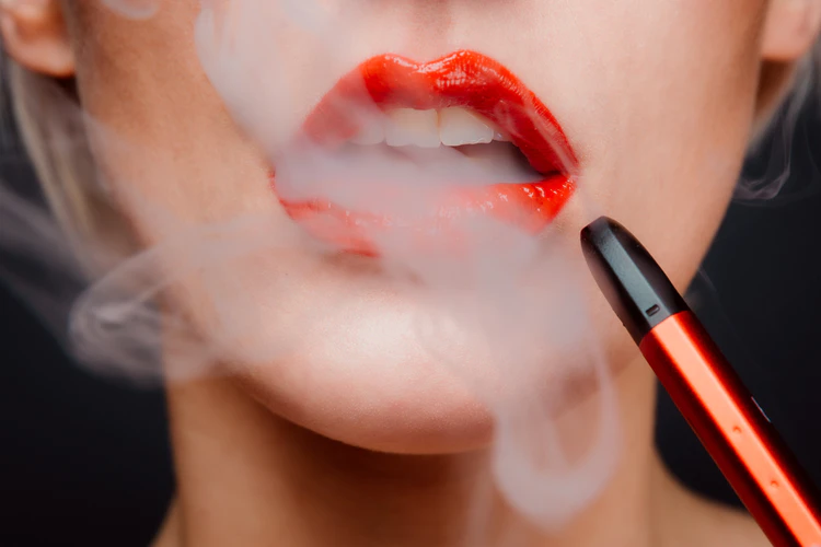 6 Facts That Everyone Should Know About Vaping