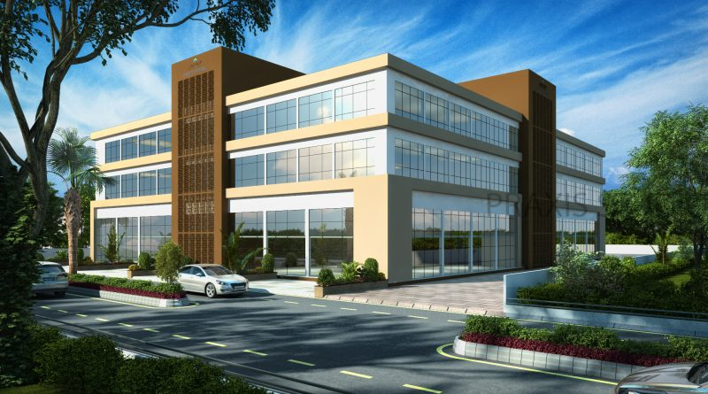 Top tips for finding the best 3D rendering service in Adelaide