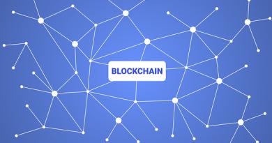 blockchain-3277336_640