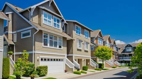best properties in Chatham