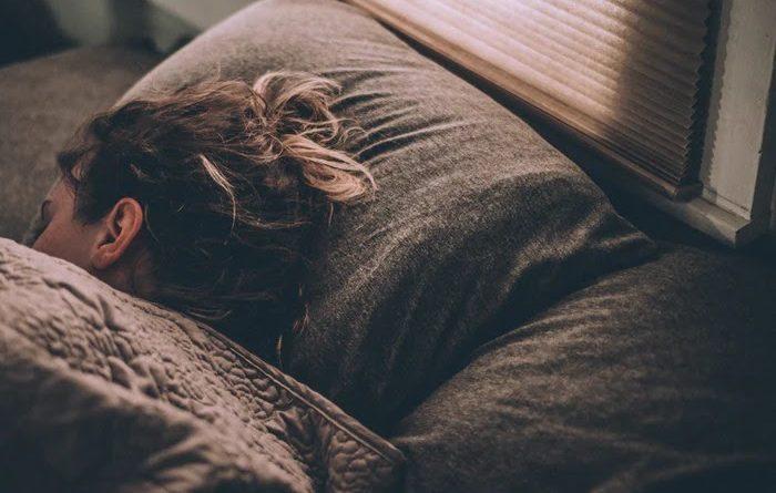 9 Easy Hacks for Better Sleep